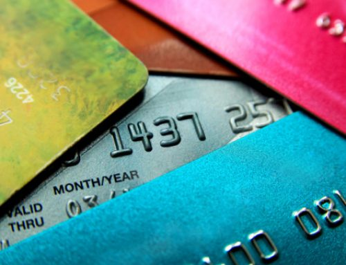 Debit Card Skimming and Fraud