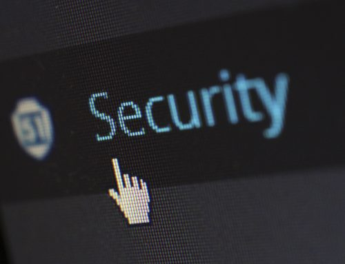 Securing Third-Party and Open Source Code Components: A Primer