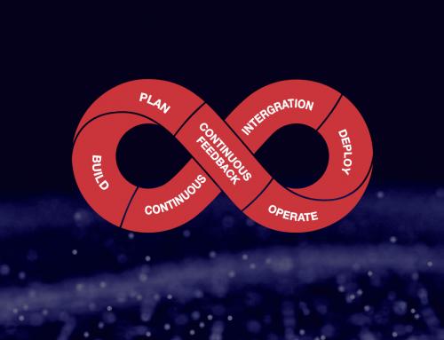 Bridging the gap between DevSecOps and Process Management