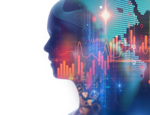Why AI-Driven Analytics Will Have the Measure of the Digital Enterprise
