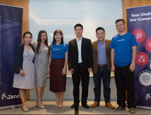 Discover DevOps with Atlassian, Bangkok