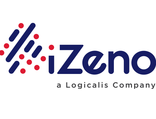 Logicalis Asia enhances digital transformation capabilities with the acquisition of iZeno