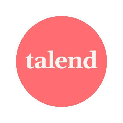 !talend_logo_coral-5