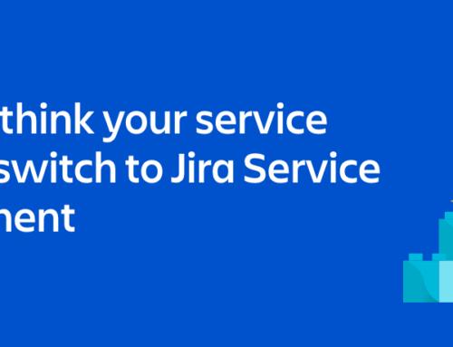 Jira Service Management vs ServiceNow