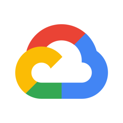 google-cloud (1)